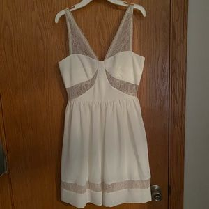 maxandcleo dress